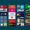 After Bumpy Start, Microsoft Rethinks Windows 8