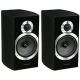 WHARFEDALE - DIAMOND 10.2 (BLACK)