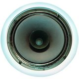 OEM SYSTEMS SC-800 8- Inch FULL RANGE SPEAKER