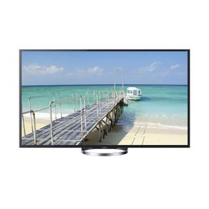 Sony XBR55X850A 55-Inch 4K Ultra HD 3D LED