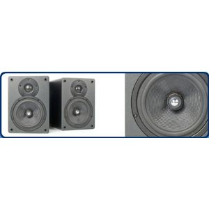 Cambridge Speakers - S30-N