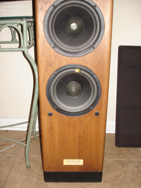 advent heritage owners thread page 21 avs forum home theater discussions and reviews