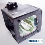 Samsung BP96-01653A Replacement Lamp for Samsung DLP TV