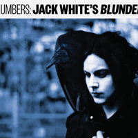 BTN_JackWhite_featured.jpg