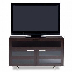 BDI Avion® Series II Home Theater Cabinet 8928