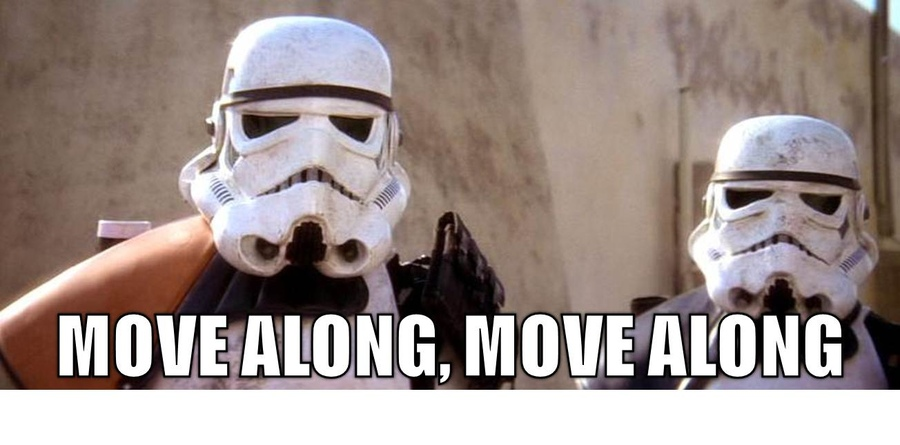 storm-troopers+move+along.jpg