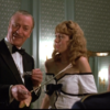 Blasst's photos in Dirty Rotten Scoundrels - Euro BD available