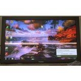 Panasonic TH42PH11UK 41.6-Inch Professional Series Plasma Display
