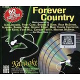 Karaoke: Forever Country