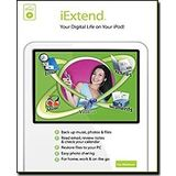 Avanquest Memeo iExtend - Your Digital Life on your iPod Software for Windows