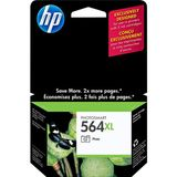 Photo Black Ink Cartridge 564XL-V27129