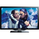 "LCD & LED HDTVs-Philips 32"" LED 720p HDTV with WiFi Adapter"