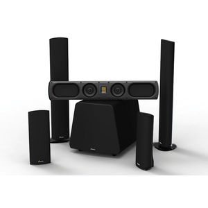 GoldenEar SuperCinema 50 Speaker System