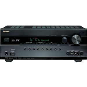 Onkyo TX-SR608 Receiver
