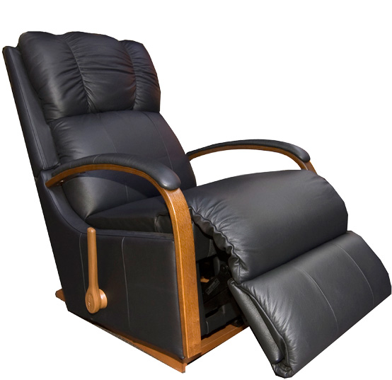 higher end recliners for living room ht avs forum home theater