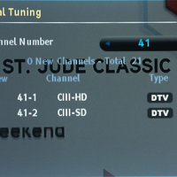Channel-Find Channel-Manual Tuning.JPG