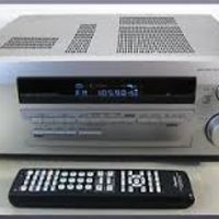 PIONEER VSX-D412 Home Theater Receiver.jpg