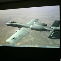 Lock On! modern Air Combat PC fighter sim.