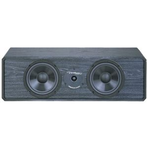 BIC VENTURI DV62CLR-S 6.5 inch CENTER CHANNEL SPEAKER