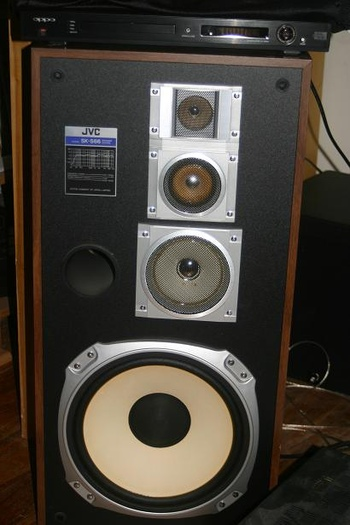 good    jvc speakers avs forum home theater discussions  reviews
