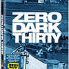 Smigro's photos in Zero Dark Thirty BB exclusive steelbook