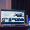 imagic's photos in Panasonic 2013 HDTV Pricing, Features, and Availability