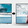 "RandyWalters's photos in How is 4K Ultra HD ""Four Times the Resolution"" of 1080p?"