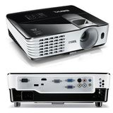 BenQ DLP Projector XGA 2700