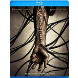 Pandorum [Blu-ray]