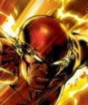 THe_Flash profile picture