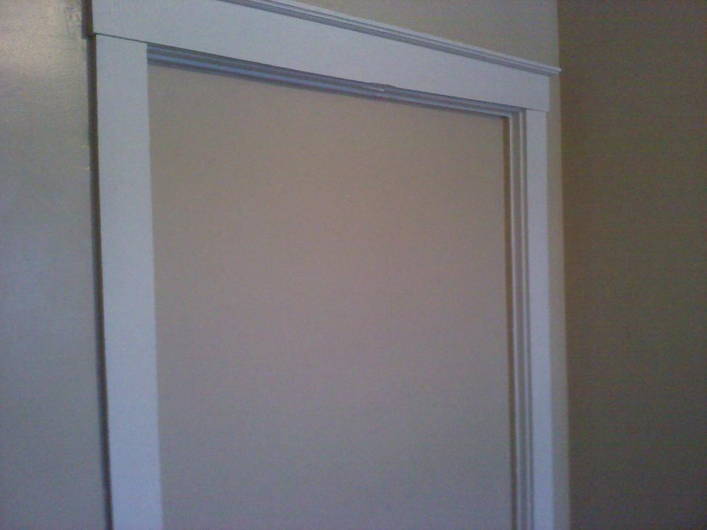 Anyone ever go 3x layer (or more) of drywall for ...
