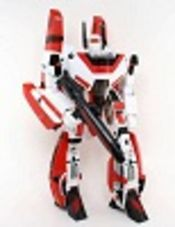 Jetfire Jr profile picture
