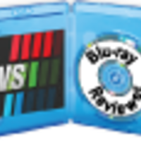 AVSForum-Blu-ray-Reviewer-small.png