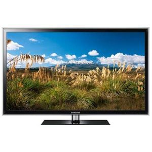 "Samsung 46"" LED Smart Tv"