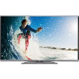 QUATTRON 80 EDGE LED LCD TV SMART 3D. [LC80LE857U] -