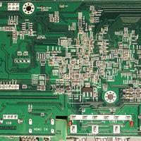 main board bottom small.JPG