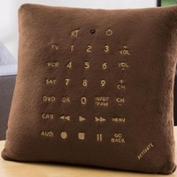 unique-and-funny-universal-remote-control-on-soft-pillows-at-living-room1.jpg