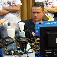 Gigabyte Open Overclocking Competition (GOOC) 2009 in LA http://www.pcper.com/reviews/Shows-and-Expos/Gigabyte-Open-Overclocking-Championship-2009-regional-finals-coverage?aid=698