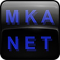 MKANET 3D FORUM ICON 3.png
