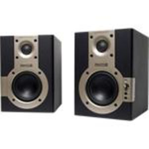 Samson Audio MediaOne 4a Active Studio Monitors