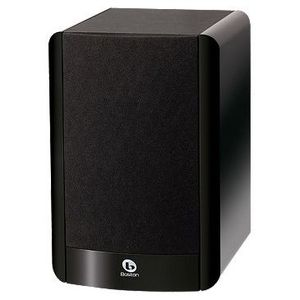 Boston Acoustics 2-way Bookshelf Speaker (Single)