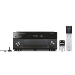 Yamaha RX-A3010 Receiver