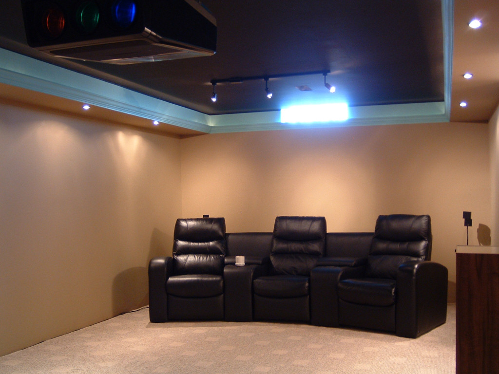 kennesaw cinema 97 completed avs forum home theater discussions and reviews. Black Bedroom Furniture Sets. Home Design Ideas