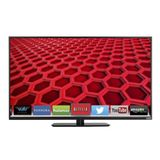 VIZIO E420i-B0 42-Inch Smart LED HDTV