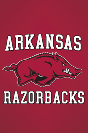 Hogfan2502 profile picture