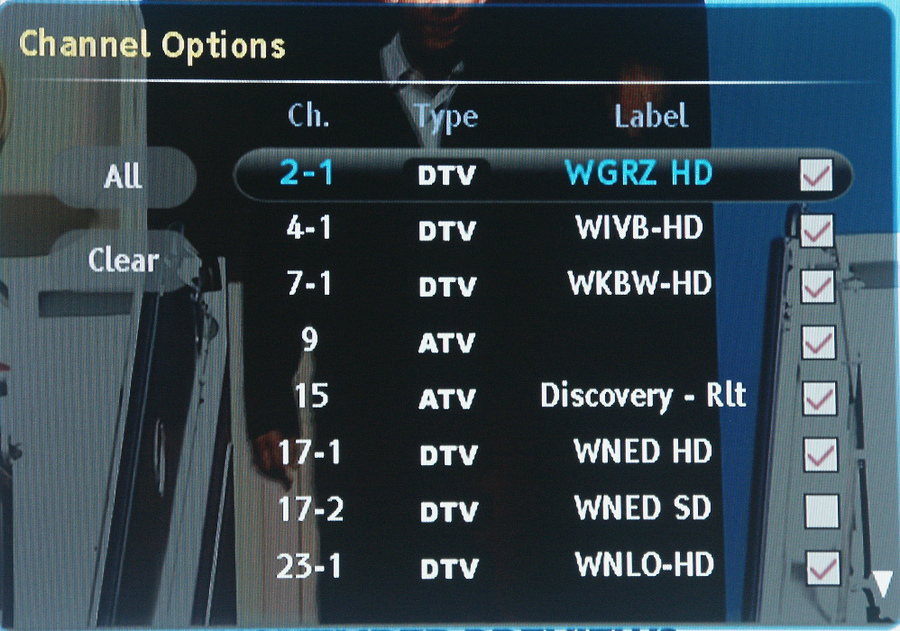 Channel- Channel Options CATV.JPG