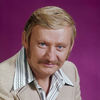 Kilgore's photos in Dave Madden, 'The Partridge Family's' Reuben Kincaid, Dies at 82