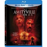The Amityville Horror (Blu-ray) (2005)