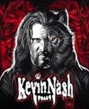 KevinNash profile picture