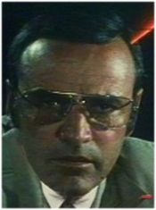 Oscar Goldman profile picture